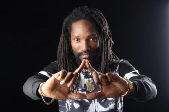 Kabaka Pyramid promo 02