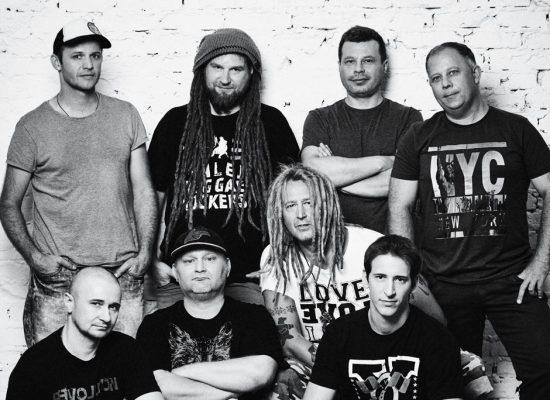 Maleo Reggae Rockers_5