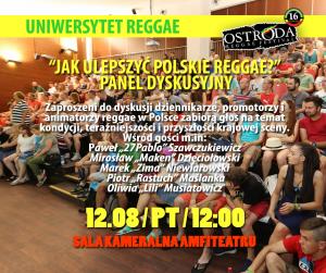 Jak ulepszyc polskie reggae ogloszenie ORF FB copy