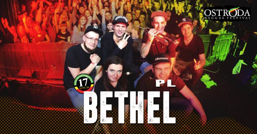 BETHEL (Polska)