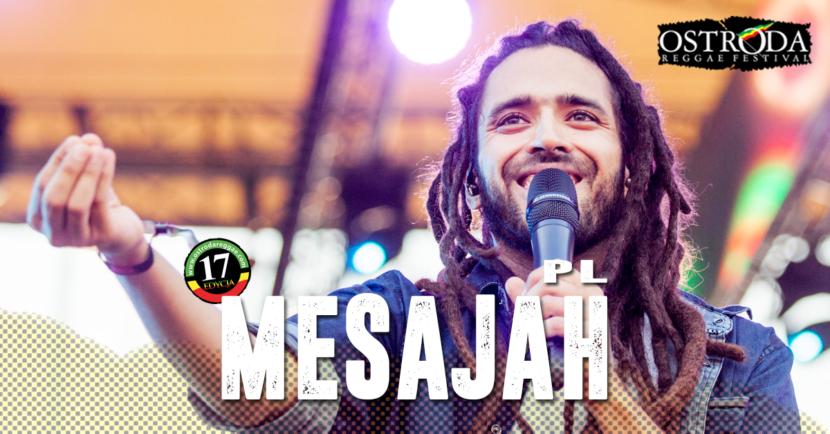 MESAJAH (Polska)