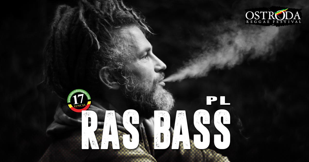RAS BASS (Polska)