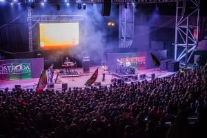 Ostróda-Reggae-Festival-2016-photo-Bartek-Muracki 2048px-001-4310