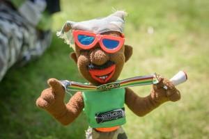 Ostróda-Reggae-Festival-2016-photo-Bartek-Muracki 2048px-002-4427
