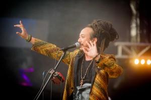 Ostróda-Reggae-Festival-2016-photo-Bartek-Muracki 2048px-003-4470