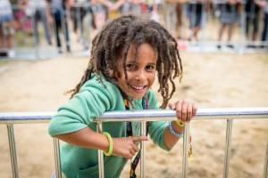 Ostróda-Reggae-Festival-2016-photo-Bartek-Muracki 2048px-004-4472
