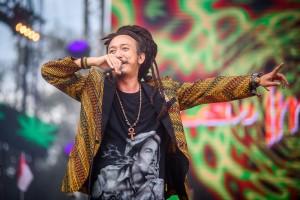 Ostróda-Reggae-Festival-2016-photo-Bartek-Muracki 2048px-005-4477