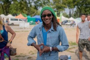 Ostróda-Reggae-Festival-2016-photo-Bartek-Muracki 2048px-006-4486