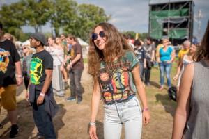 Ostróda-Reggae-Festival-2016-photo-Bartek-Muracki 2048px-008-4495