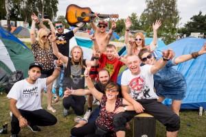 Ostróda-Reggae-Festival-2016-photo-Bartek-Muracki 2048px-009-4510