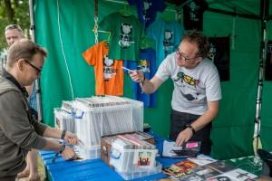 Ostróda-Reggae-Festival-2016-photo-Bartek-Muracki 2048px-014-4534