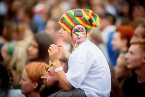 Ostróda-Reggae-Festival-2016-photo-Bartek-Muracki 2048px-018-4724