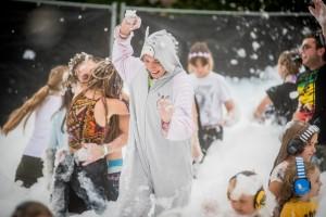 Ostróda-Reggae-Festival-2016-photo-Bartek-Muracki 2048px-019-4727