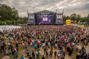 Ostróda-Reggae-Festival-2016-photo-Bartek-Muracki 2048px-022-4816