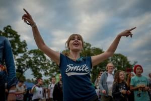 Ostróda-Reggae-Festival-2016-photo-Bartek-Muracki 2048px-025-4852