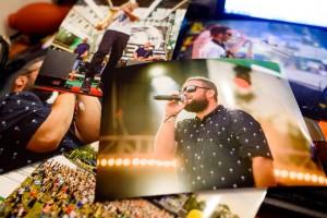Ostróda-Reggae-Festival-2016-photo-Bartek-Muracki 2048px-027-4879