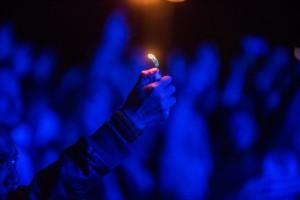 Ostróda-Reggae-Festival-2016-photo-Bartek-Muracki 2048px-028-5480