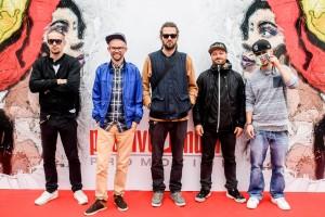 Ostróda-Reggae-Festival-2016-photo-Bartek-Muracki 2048px-029-6864