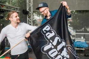 Ostróda-Reggae-Festival-2016-photo-Bartek-Muracki 2048px-030-6906