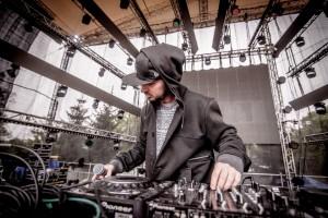 Ostróda-Reggae-Festival-2016-photo-Bartek-Muracki 2048px-031-7231