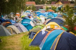 Ostróda-Reggae-Festival-2016-photo-Bartek-Muracki 2048px-035-7483