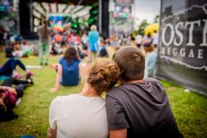 Ostróda-Reggae-Festival-2016-photo-Bartek-Muracki 2048px-038-7519