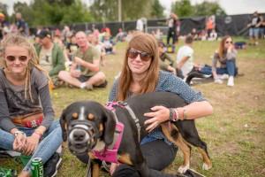 Ostróda-Reggae-Festival-2016-photo-Bartek-Muracki 2048px-039-7529