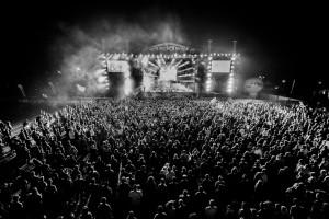 Ostróda-Reggae-Festival-2016-photo-Bartek-Muracki 2048px-043-8958