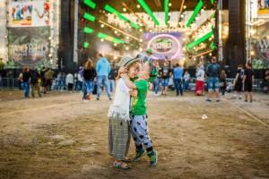 Ostróda-Reggae-Festival-2016-photo-Bartek-Muracki 2048px-051-9328