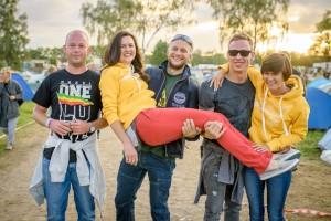 Ostróda-Reggae-Festival-2016-photo-Bartek-Muracki 2048px-059-9374