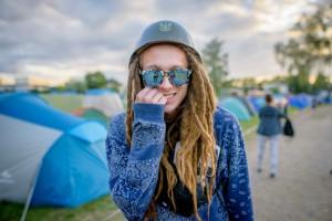 Ostróda-Reggae-Festival-2016-photo-Bartek-Muracki 2048px-060-9383