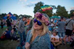 Ostróda-Reggae-Festival-2016-photo-Bartek-Muracki 2048px-061-9387