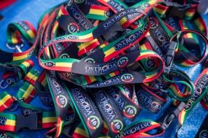 Ostróda-Reggae-Festival-2016-photo-Bartek-Muracki 2048px-067-9502