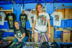 Ostróda-Reggae-Festival-2016-photo-Bartek-Muracki 2048px-068-9507