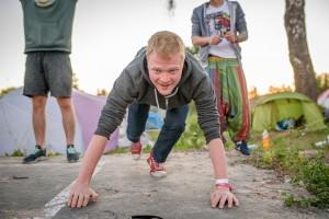 Ostróda-Reggae-Festival-2016-photo-Bartek-Muracki 2048px-074-9609
