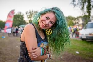 Ostróda-Reggae-Festival-2016-photo-Bartek-Muracki 2048px-075-9645