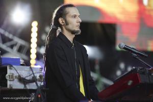 ORF 2018 Fot. Dawid Szczygielski 2/4